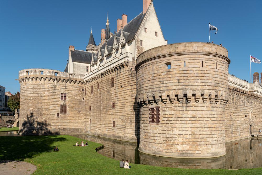 visiter-nantes-chateau-ducs-de-bretagne