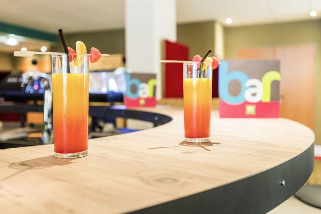 bar-hotel-ibis-styles-tours-sud-2 (1)