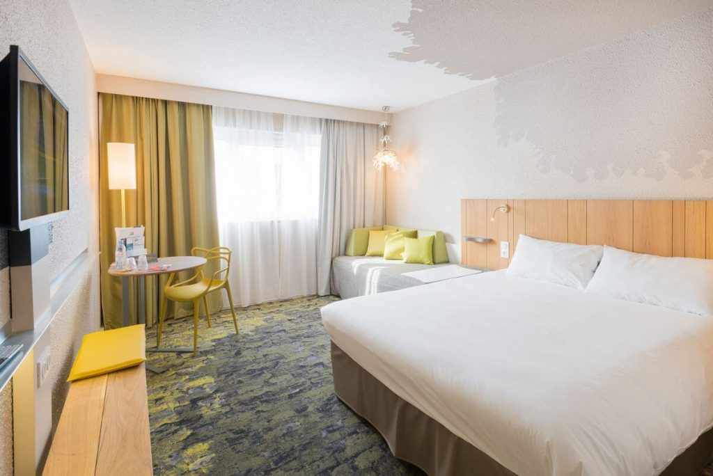chambres-hotel-ibis-styles-tours-sud (1)