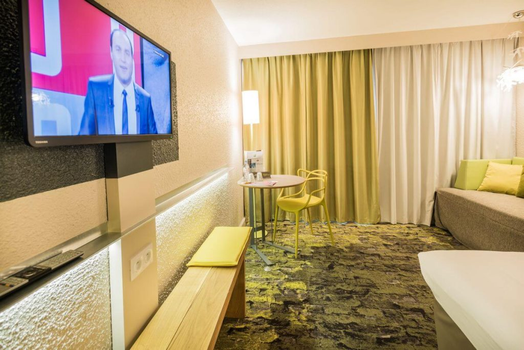 chambres-hotel-ibis-styles-tours-sud-2 (1)