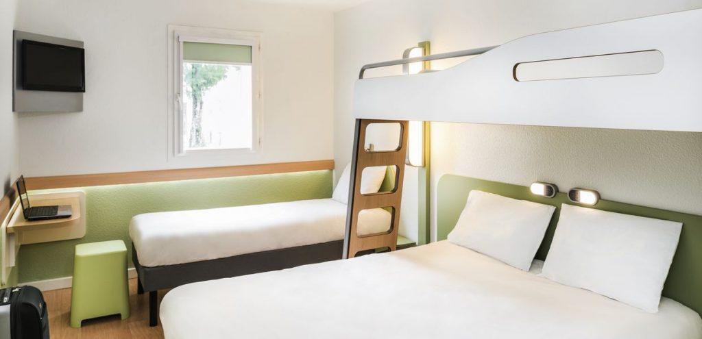hotel-ibis-budget-nantes-nord-saint-herblain