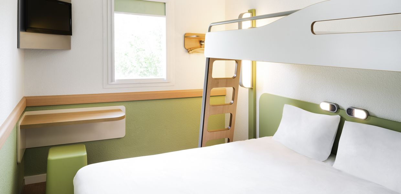 hotel-ibis-budget-nantes-nord-saint-herblain-chambres-3-personnes