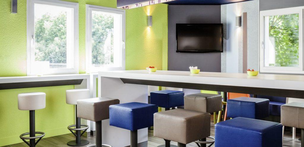 hotel-ibis-budget-nantes-nord-saint-herblain-petit-dejeuner-4