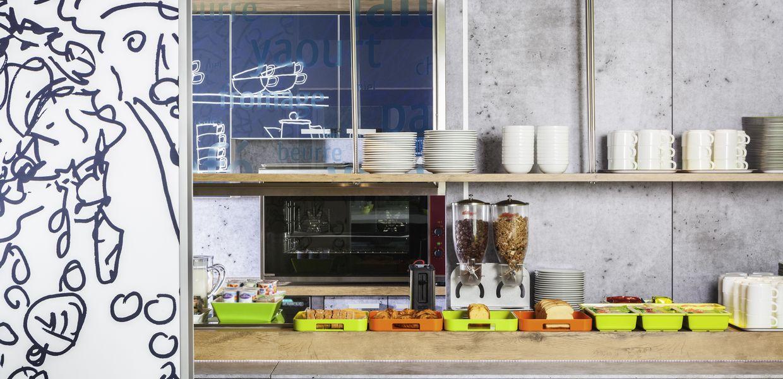 hotel-ibis-budget-nantes-nord-saint-herblain-petit-dejeuner-buffet-