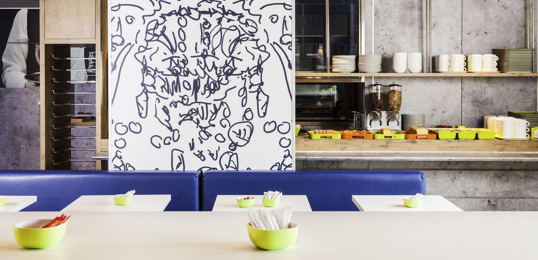hotel-ibis-budget-nantes-nord-saint-herblain-petit-dejeuner-buffet-2