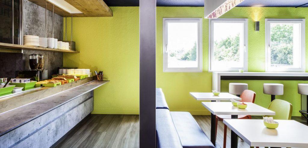 hotel-ibis-budget-nantes-nord-saint-herblain-petit-dejeuner-buffet-3