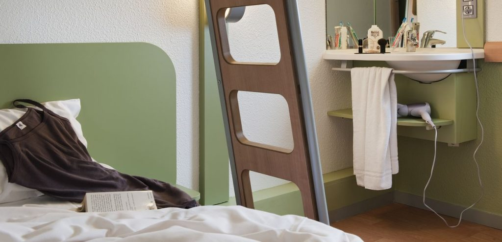 ibis-budget-poitiers-sud-chambre