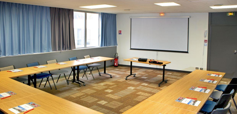 ibis-poitiers-sud-salle-reunion-affaires-conferences-2