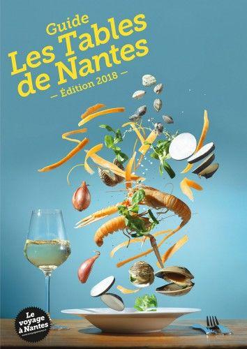 les-tables-de-nantes-guide-restaurants-nantes-voyage-a-nantes