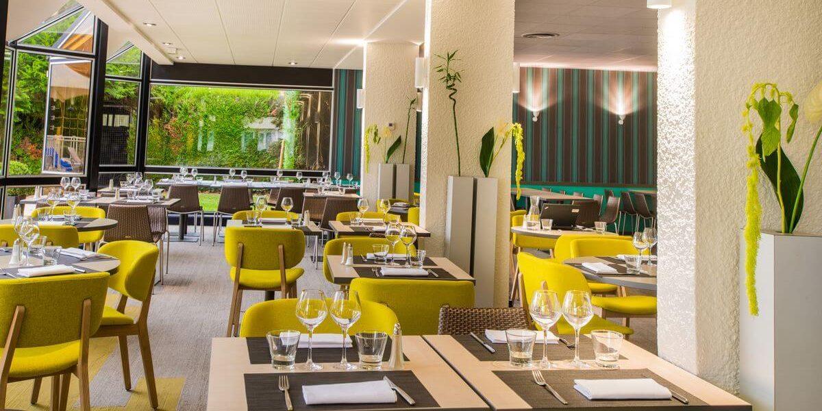 restaurant-hotel-ibis-styles-tours-sud-2 (1)