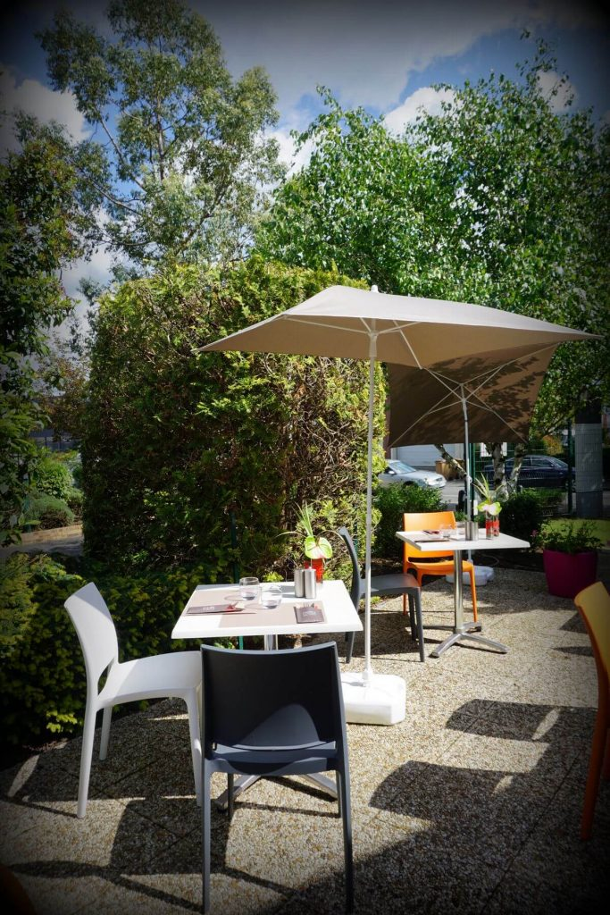 sejour-hotel-ibis-tours-sud-chambres-terrasse (1)