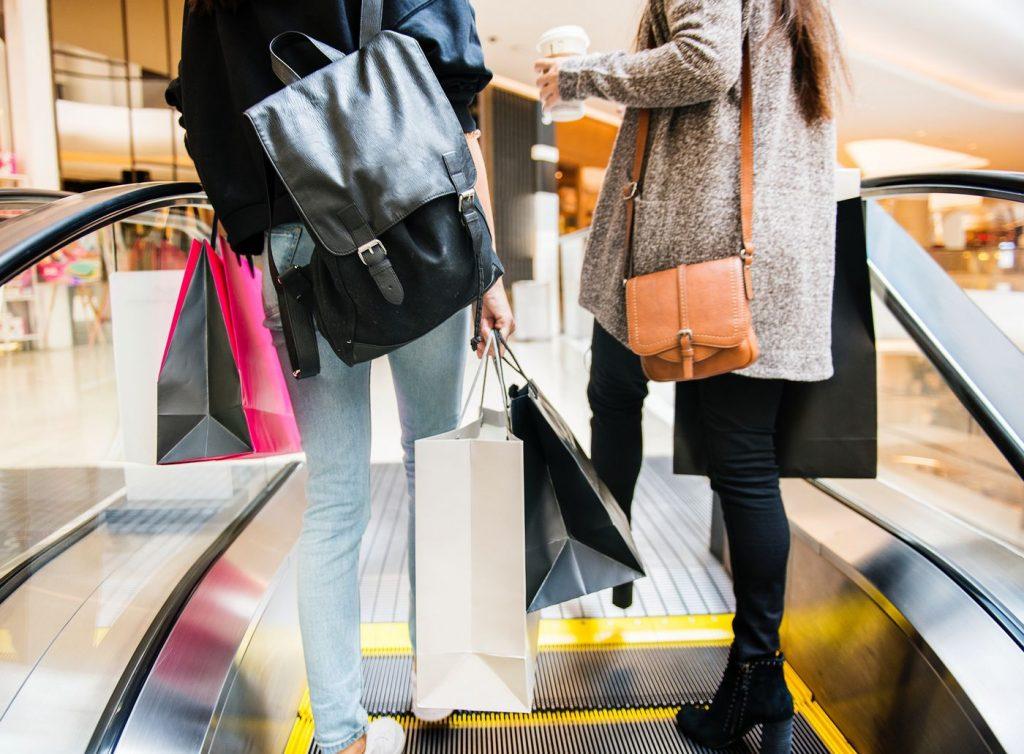 shopping-nantes-bonnes-adresses-centres-commerciaux-boutiques