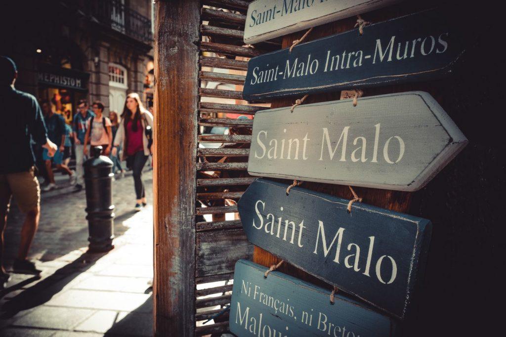 sortir-a-saint-malo-bars-restos-conseils-musees