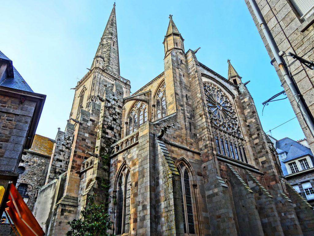 visiter-saint-malo-monuments-cathedrale-saint-vincent