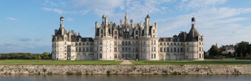 visiter-tours-vallee-des-chateaux-chateau-chambort