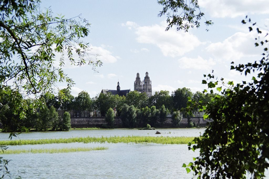 visiter-tours-weekend-idees-sorties-monuments-pratique
