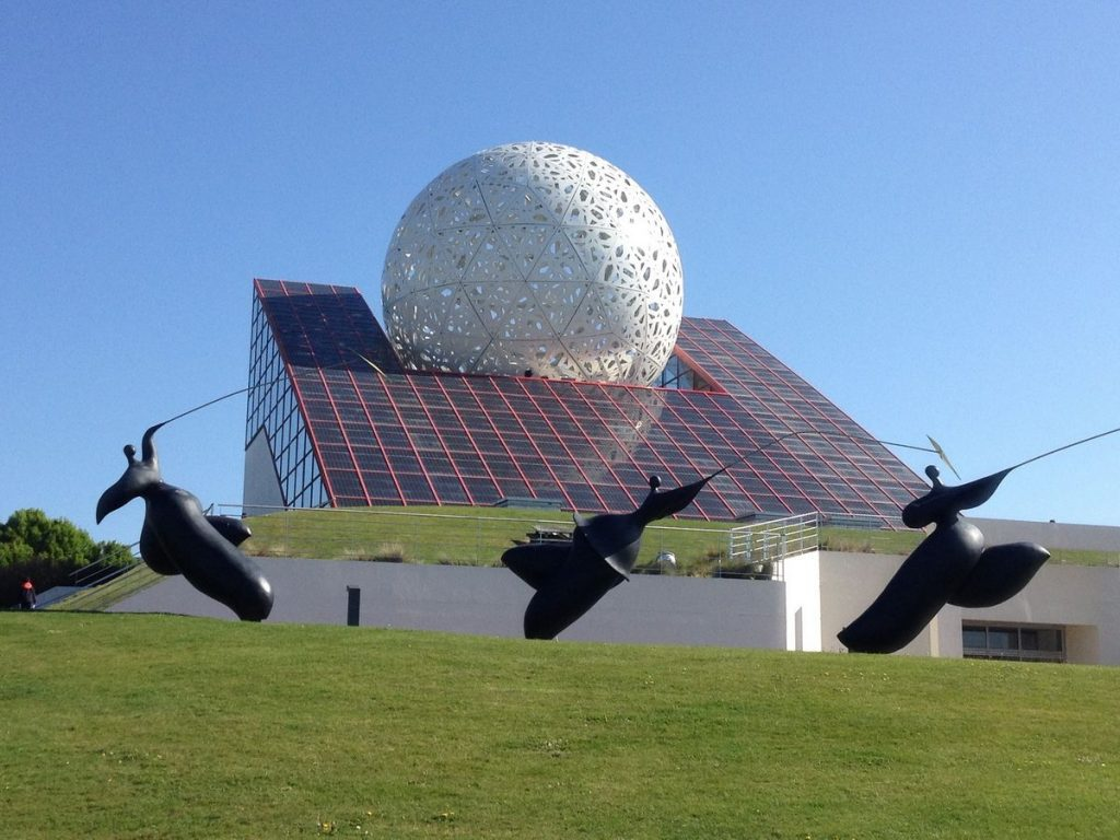 weekend-poitiers-visiter-futuroscope