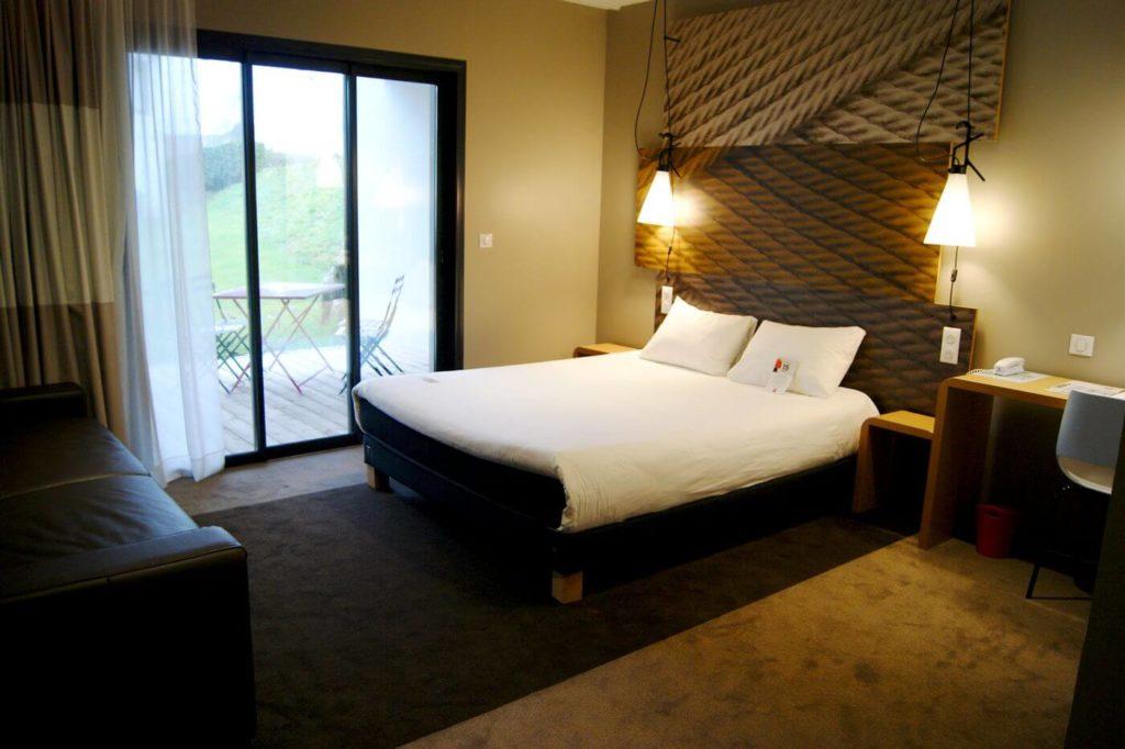 hotel-ibis-saint-malo-la-madeleine