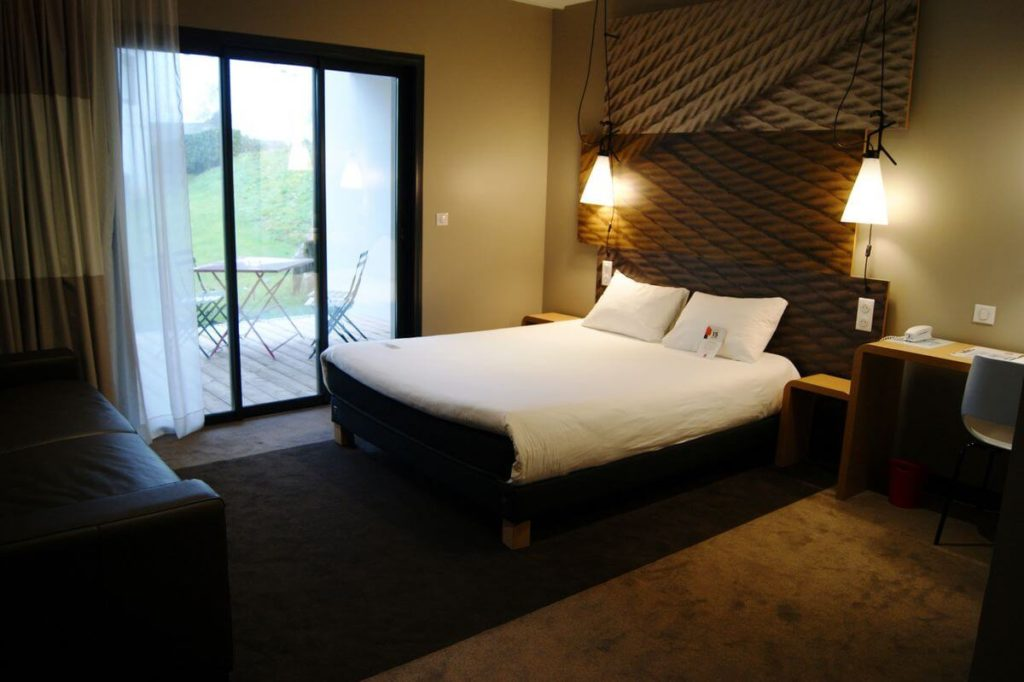 hotel-ibis-saint-malo-la-madeleine-chambres-2
