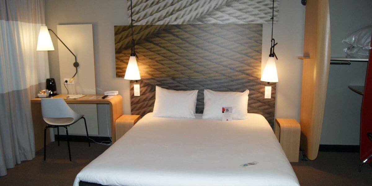 hotel-ibis-saint-malo-la-madeleine-chambres-superieure
