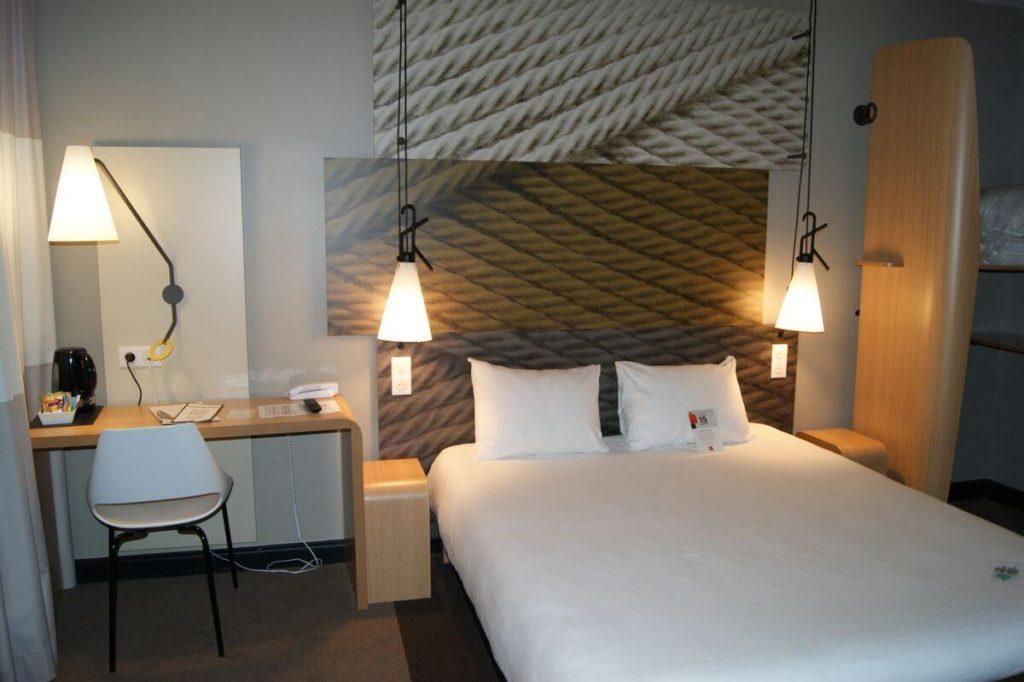 hotel-ibis-saint-malo-la-madeleine-chambres-superieure-2