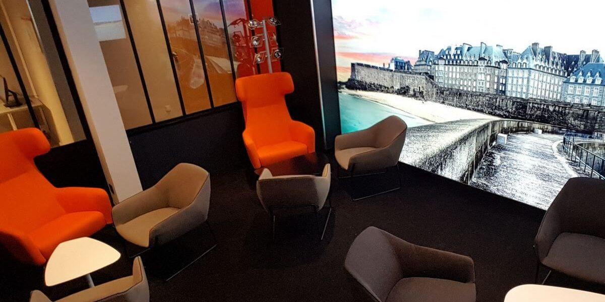 hotel-ibis-saint-malo-la-madeleine-espace-coworking