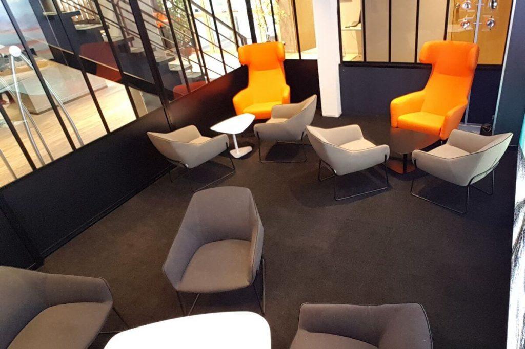 hotel-ibis-saint-malo-la-madeleine-espace-coworking-2