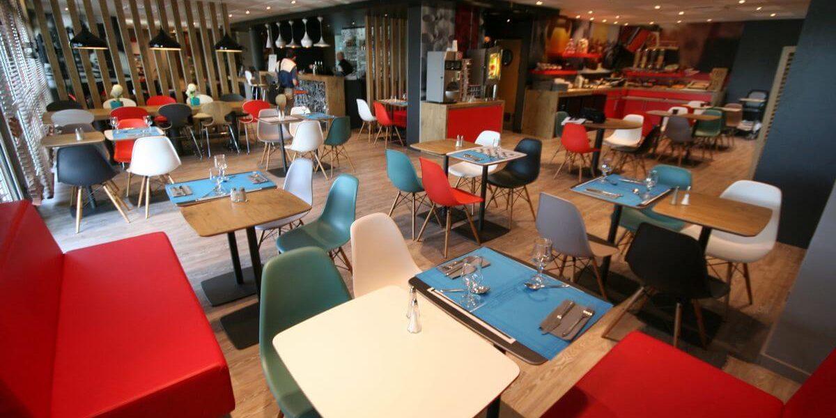 hotel-ibis-saint-malo-la-madeleine-salle-restaurant-petit-dejeuner