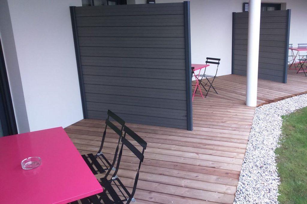 hotel-ibis-saint-malo-la-madeleine-terrasse-chambre