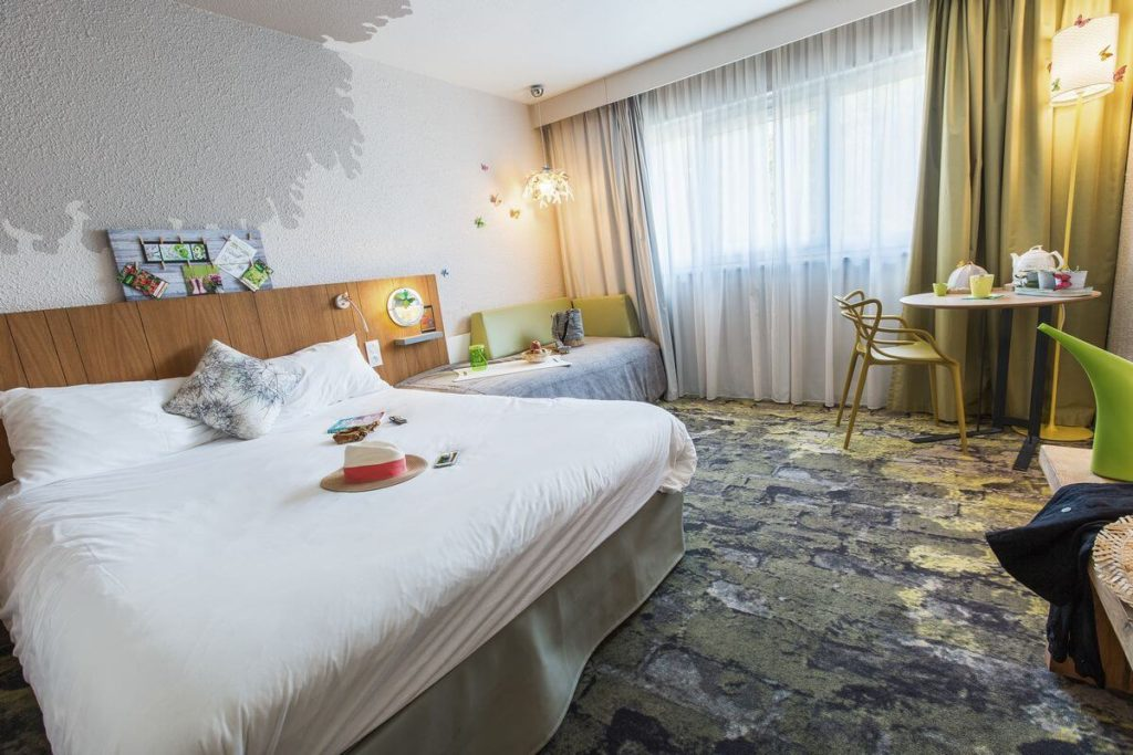 ibis-styles-tours-sud-chambre