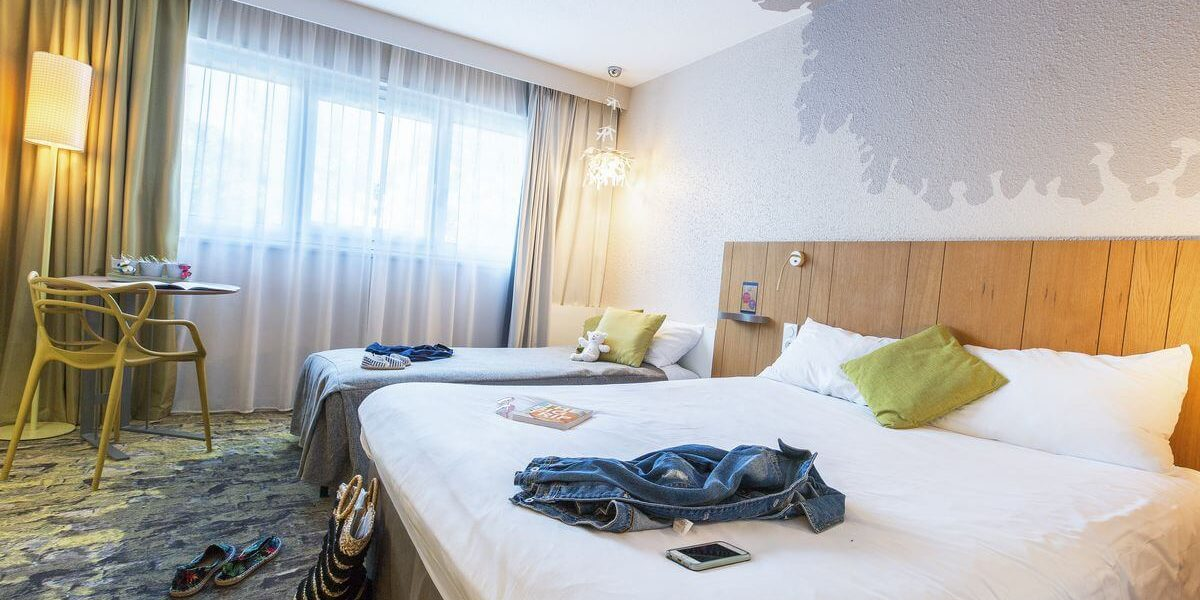 ibis-styles-tours-sud-chambres