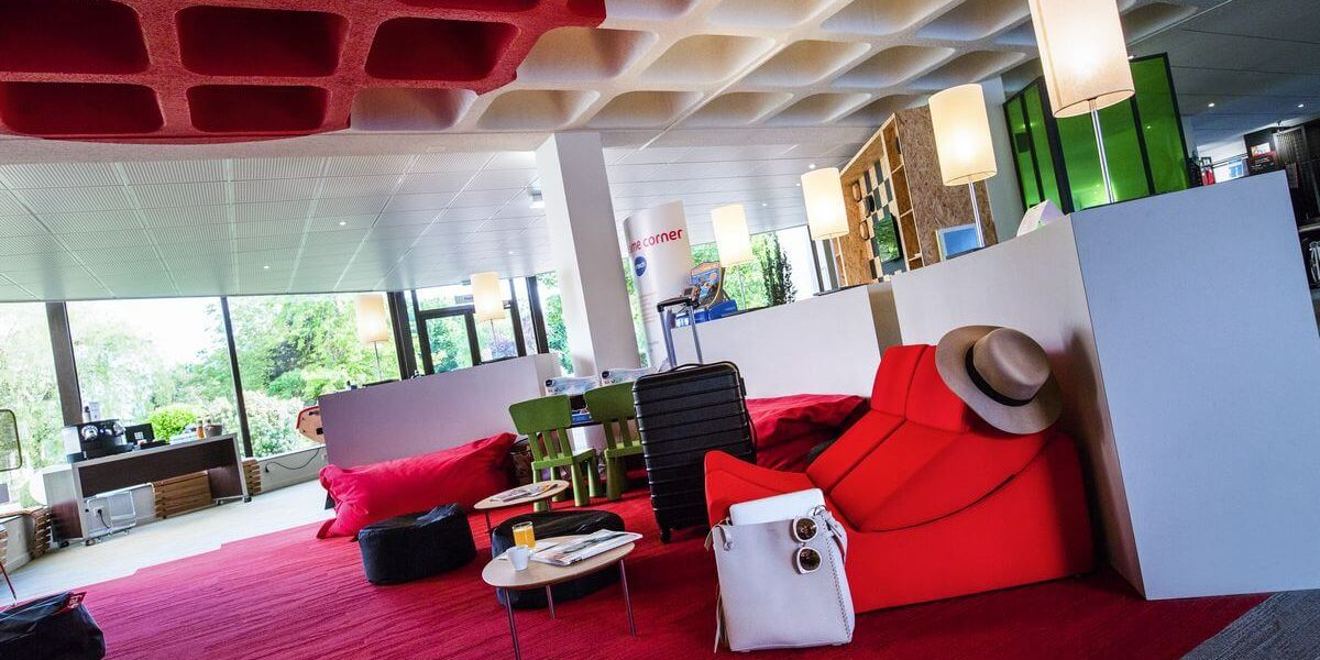 ibis-styles-tours-sud-coin-detente