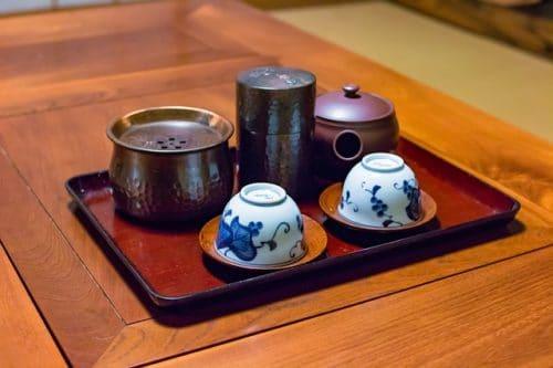 Découvrir les traditions japonaises