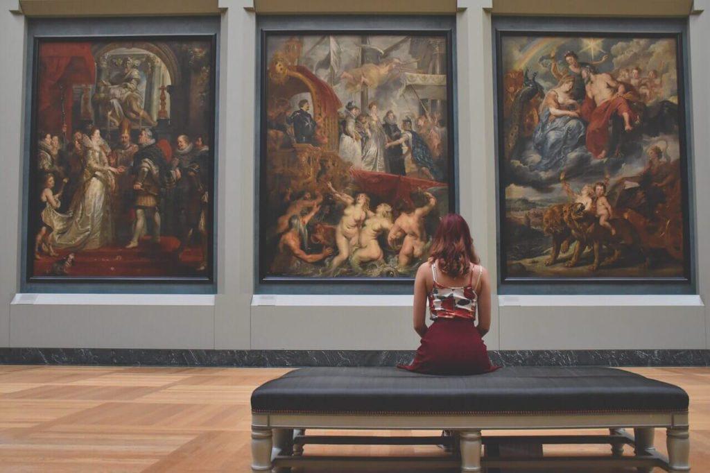visite-nantes-musees