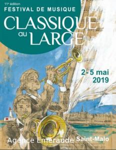 classique-au-large-2019-festival