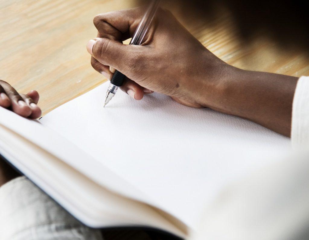 Des écrivains en dédicace à Saint-Malo