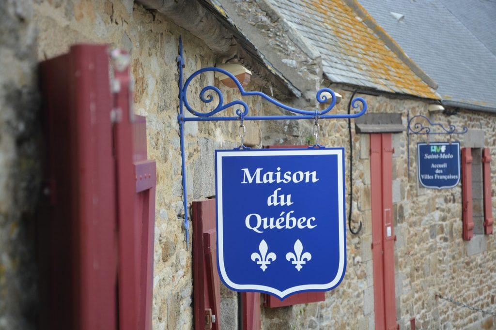 maison-quebec-saint-malo