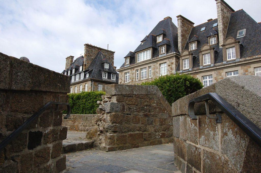 saint-malo-musee-chateau