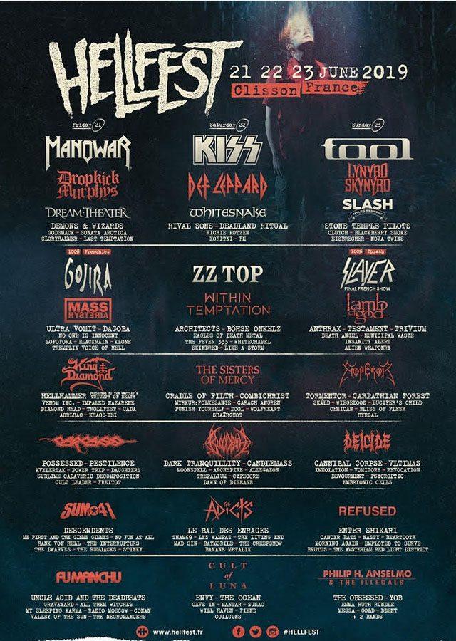 concert-hellfest-festival-programmation