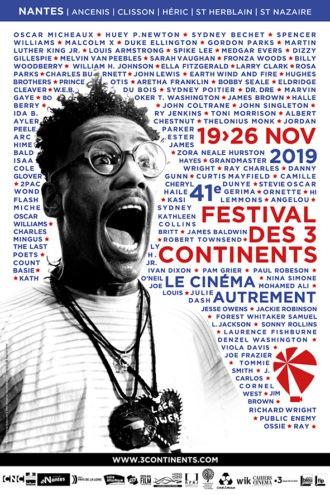 festival-des-3-continents-nantes-2019