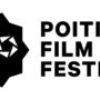 poitiers-film-festival-2019